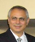 Enrique Jaramillo