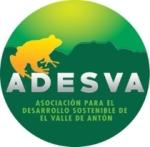 Logo ADESVA Web 20145
